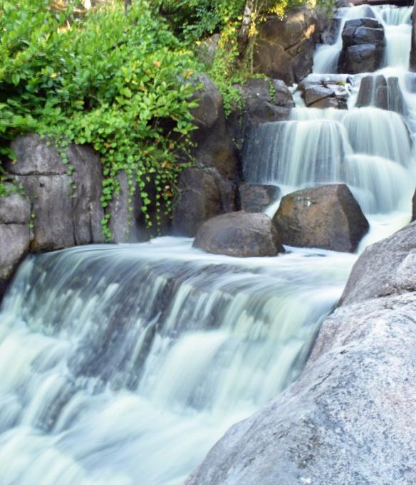 Huntington Falls4